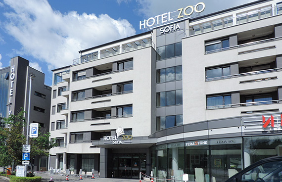silver-hotel