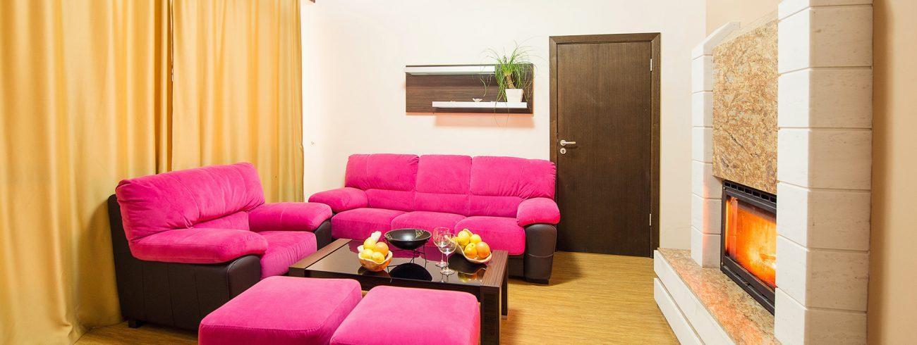 apartament-luks-2